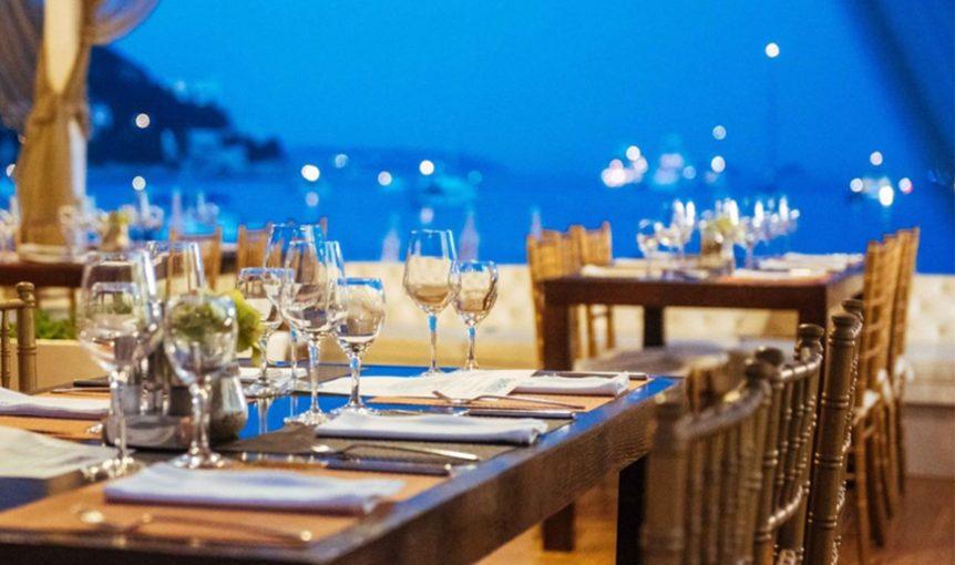 ресторан_